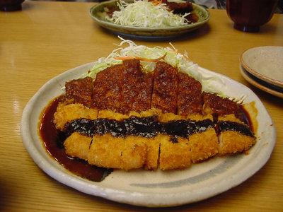 misokatsu1.jpg